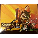 Krosmaster: Blindbox Display - Serie 3 (12 Booster) [Import allemand]