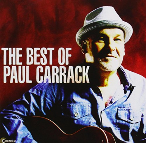 Paul Carrack - Top 100 Hits Of 1989 - Zortam Music
