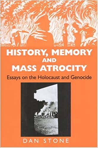 Essay Of Poverty History Memory And Mass Atrocity Essays On The Holocaust And Genocide  Amazoncouk Dan Stone  Books How To Buy Essays Online also The Perfect Introduction For An Essay History Memory And Mass Atrocity Essays On The Holocaust And  How To Write An Essay High School