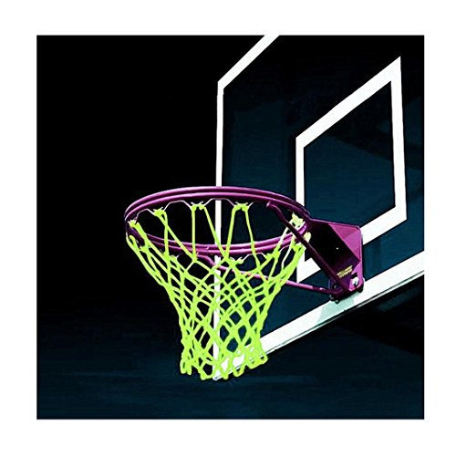 Lighting For Outdoor Basketball Court - 5
