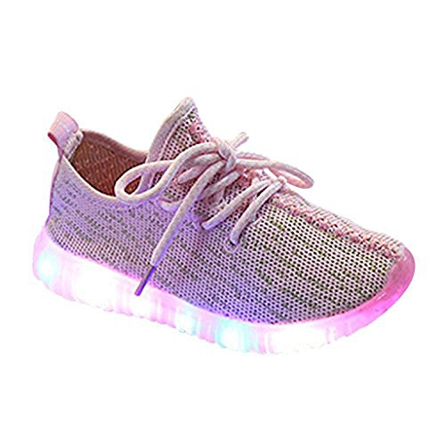 Angels Club Fashion Sneakers Loafers product image
