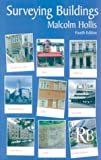 img - for Surveying Buildings book / textbook / text book