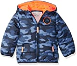 Carter's Boys' Adventure Bubble Jacket