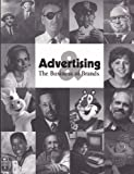 Advertising and the Business of Brands : 2000 Edition, Bendinger, Bruce H. and Avery, Jim, 1887229051