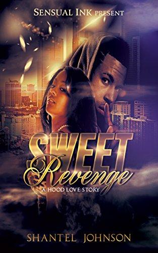 download urban sweet revenge an urban romance book pdf audio idrpxwwjy