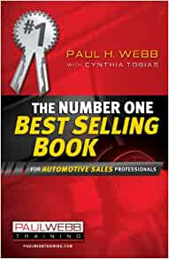 What is the 1 best selling book