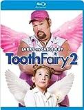 Tooth Fairy 2 Blu-ray