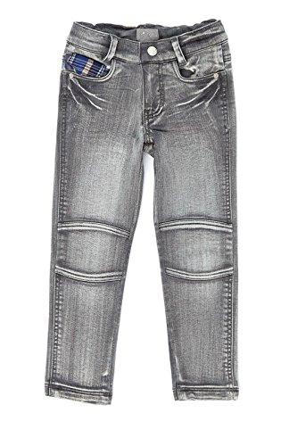 Sigikid Jeans Grey 20 Mini Denim Azul Blau para Niñas BBnrdqpw
