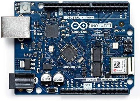 Cheap arduino wifi _image0