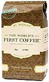 Al Mokha: The World's First Coffee. Yemen Medium Roast (whole bean)