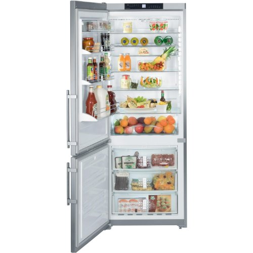 liebherr-155-cu-ft-panel-ready-freestanding-counter-depth-bottom-freezer-refrigerator-cs1611