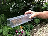 Easy Chipmunk Trap (2 Pack)