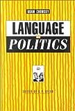 Language and Politics, Noam Chomsky, 0921689349