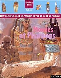 Momies et Pharaons