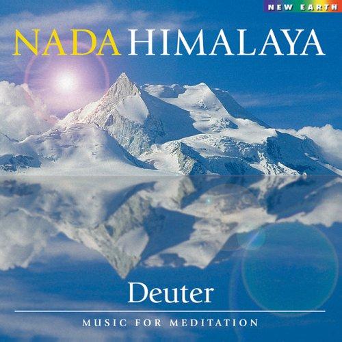 Nada-Himalaya
