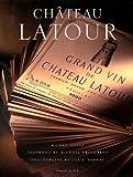 Chateau Latour, Michel Dovaz, 2843231000