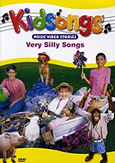 Amazon Com Kidsongs Ride The Roller Coaster The Kidsongs Kids
