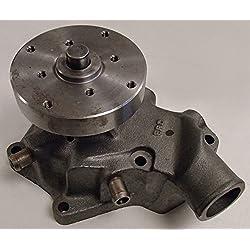 RE31471 Water Pump For Tractor John Deere 1750 185