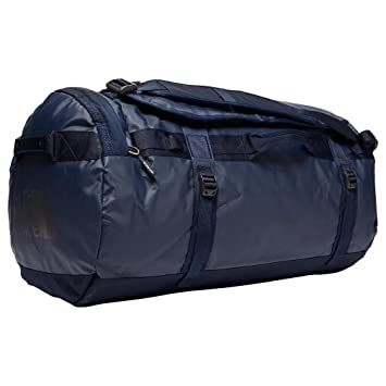 Base Camp Face The North Adulto Duffel BolsoUnisex f6gIYby7v