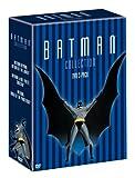 Batman Collection DVD 3-Pack (Mask of the Phantasm / SubZero / Return of the Joker)