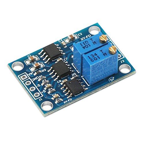 Amplifier Module - 5