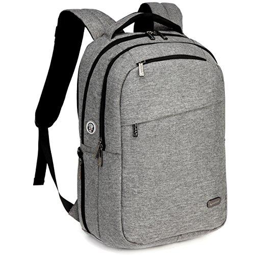 Eco Friendly Laptop Bags - 8