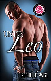 Until Leo: Happily Ever Alpha World