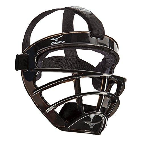 Softball Face Masks For Infielders