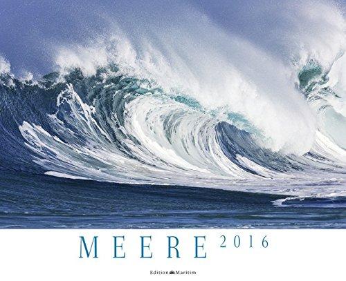 Meere 2016