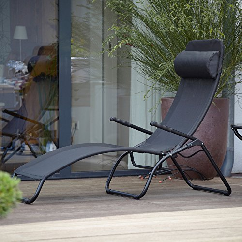 Samba Limited Edition Liege - - - schwarz schwarz 79dc49