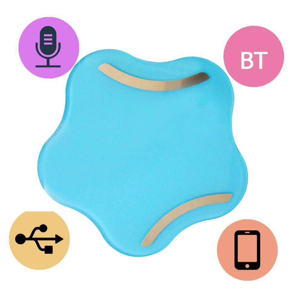 Home Bluetooth Smart Electronic Scale Precision BMI Weight Scale
