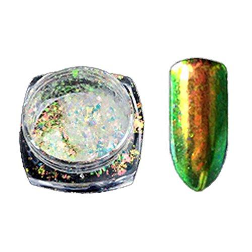 tenworld-nail-bling-mirror-shimmer-powder-nail-art-glitter-decoration-f