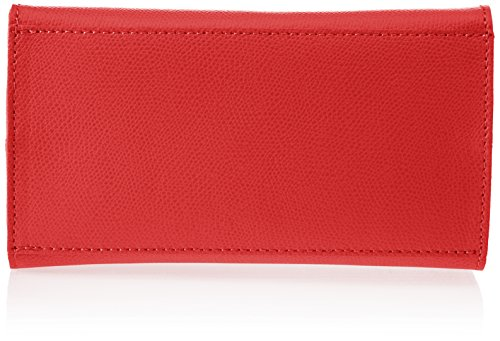 main sac Borse Red Chicca 1517 Red à Rouge qxfCIFIwv