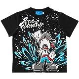 ミッキーマウス プルート Tシャツ S M L LL ディズニー・パイレーツ・サマー2017 海賊 【東京ディズニーシー限定】