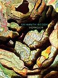 Voyager, Srikanth Reddy, 0520268857