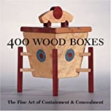 400 Wood Boxes, , 1579904599