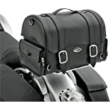 Saddlemen(サドルメン) テイルバッグ DRIFTER EXPRESS(ドリフター エクスプレス) P-3503-0055