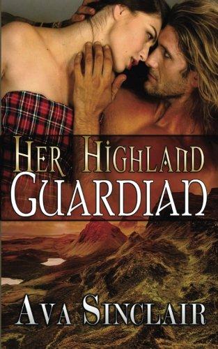 Her Highland Guardian PDF