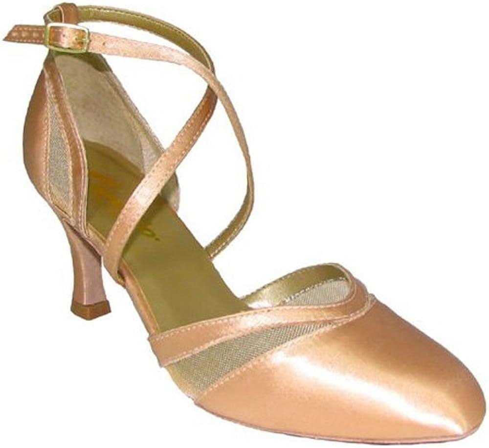 CLEARANCE 657 Capezio Adult Manhattan Xtreme Tap Shoes