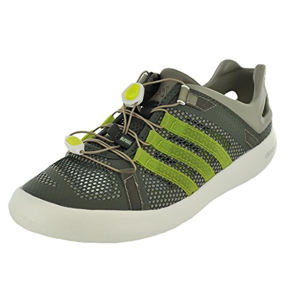 Adidas Outdoor Men S Terrex Climacool Boat Water Shoe