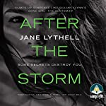 After the Storm | Jane Lythell
