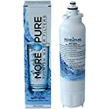 LG LT800P, Kenmore 46-9490 Compatible Refrigerator Water Filter by MORE Pure Filters - MPF16095