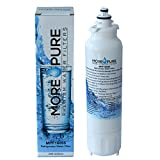 Appliances Packages Lg Best Deals - LG LT800P, Kenmore 46-9490 Compatible Refrigerator Water Filter by MORE Pure Filters - MPF16095