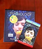 Psychology (Loose Leaf), Don H. Hockenbury, 1429258438