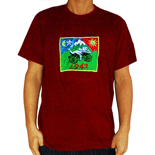 imzauberwald-lsd-bicycle-day-uv-shirt-albert-hofmann-goa-psy-trance