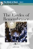 img - for The World of Rumi: Pt. 3: The Circles of Remembrance book / textbook / text book