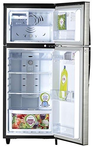 Godrej 260L  Double Door Refrigerator
