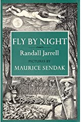Fly by Night Paperback