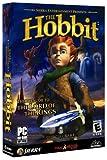 The Hobbit - PC