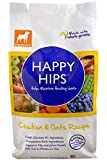 Dogswell Happy Hips For Dogs Chicken & Oats Recipe -- 4 lbs